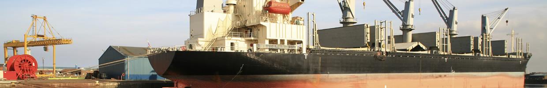 cargo-ship-200