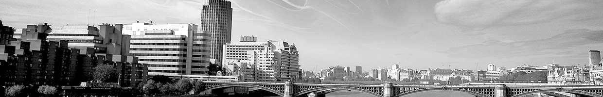 london-bridge-skyline-200