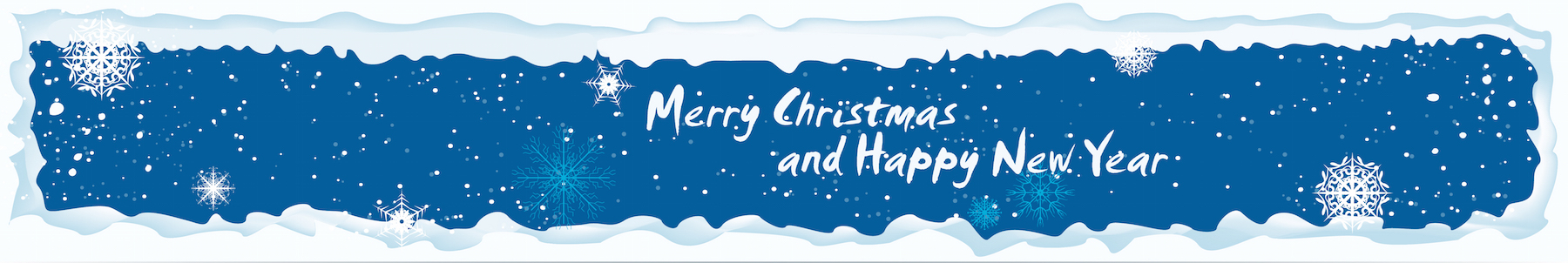 merry-christmas-banner-blue
